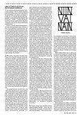 yhtenä tiedostona - Niin & näin - Page 5