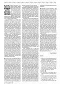 yhtenä tiedostona - Niin & näin - Page 6