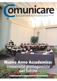 scarica - Università Cattolica del Sacro Cuore