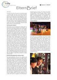 nr_3_11-07-25.pdf (156,3 KB) - Elly-Heuss-Knapp-Gymnasium