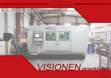 HDC - SEMA