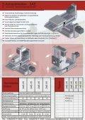 SEMA katalog - Seite 7