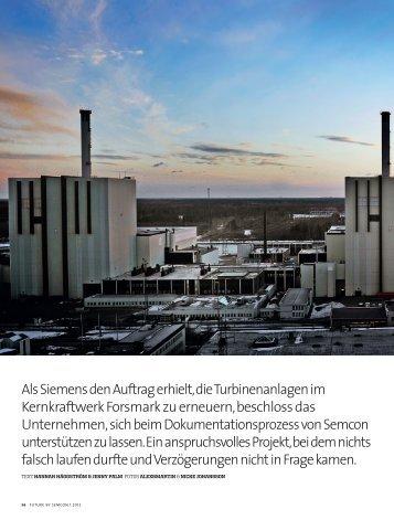 Full article (pdf) - Semcon