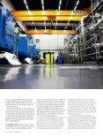 Full article (pdf) - Semcon - Seite 3