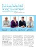 Full article (pdf) - Semcon - Seite 4