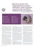 Full article (pdf) - Semcon - Seite 5