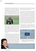 Die Wirtschaftsmediation - Semigator.de - Seite 2