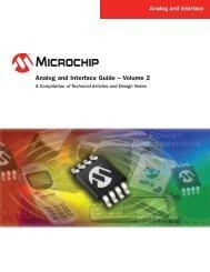80MHZ 3.6V 1 piece 128KB TQFP-80 MICROCHIP DSPIC33FJ128MC708A-I//PT DSC 16BIT