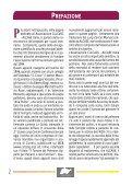 cliccando qui. - ALCASE Italia - Page 4
