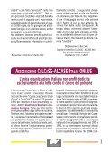 cliccando qui. - ALCASE Italia - Page 5