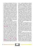cliccando qui. - ALCASE Italia - Page 6