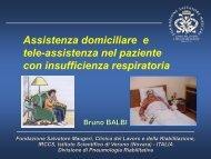 ADR - Associazione Nazionale Alfa1-At, onlus