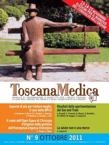 Anteprima PDF - Ordine Medici Firenze