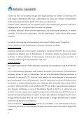 Malattie Polmonari diffuse - Azienda Ospedaliera Antonio Cardarelli - Page 2