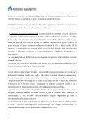 Malattie Polmonari diffuse - Azienda Ospedaliera Antonio Cardarelli - Page 6