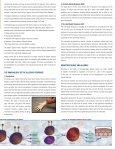allergy indications - Heel BHI - Page 3