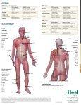 allergy indications - Heel BHI - Page 6