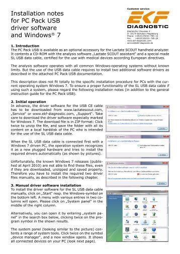 ion slides 2 pc driver download