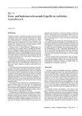 Als PDF herunterladen - Sensualmedics - Page 3