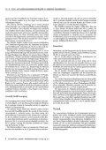 Als PDF herunterladen - Sensualmedics - Page 4