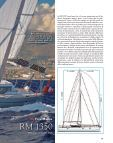Nautica Rm 1350 - Top Yachts - Page 2