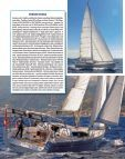 Nautica Rm 1350 - Top Yachts - Page 3