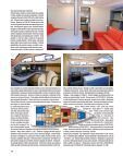 Nautica Rm 1350 - Top Yachts - Page 5