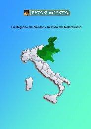 Copertina Federalismo 4.pub - Regione Veneto