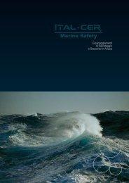 catalogo ital-cer 2009