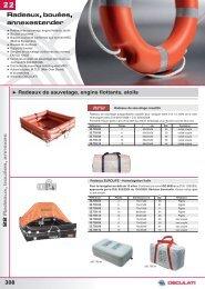 CONTACTEURS À CLÉ MERCURY SIERRA MP52000 OEM 87-88107A5