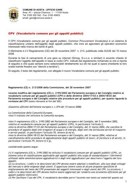Cartella auto Patente Tessera GUSCIO libretto di circolazione ASTUCCIO carta di credito design 445