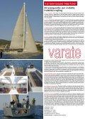 Primavera di vari - Vismara - Page 2