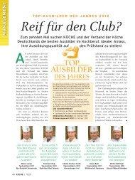 TopAB Ausschreibung2011.pdf - Service-Bund GmbH & Co. KG