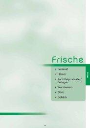 Frische - Service-Bund GmbH & Co. KG