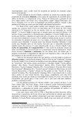 ESCOLA CIDADÃ, CIDADE EDUCADORA - Instituto Paulo Freire - Page 2