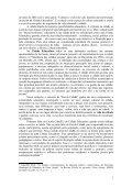 ESCOLA CIDADÃ, CIDADE EDUCADORA - Instituto Paulo Freire - Page 5