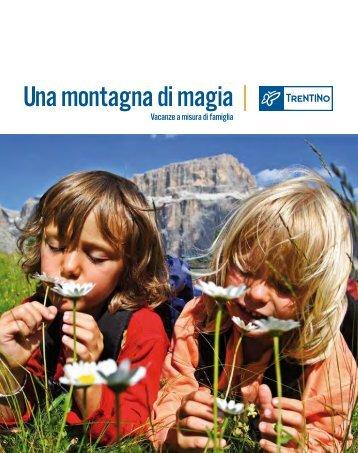 scarica allegato pdf - Trentino Spa