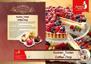 Als PDF herunterladen - Service-Bund GmbH & Co. KG