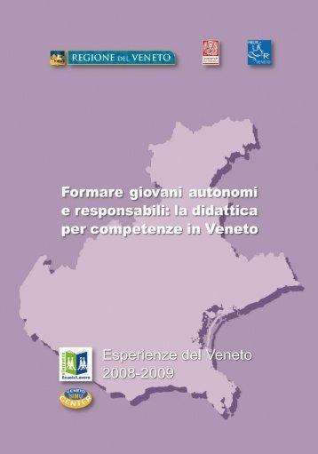 Formare giovani autonomi e responsabili - Home - Scuola Lavoro ...
