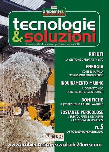 Tecnologie_e_Soluzio..
