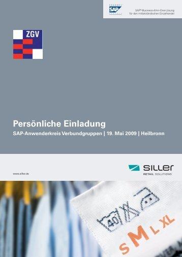 Softwarehaus Siller