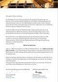 SAP für den Stahlhandel - Seite 2