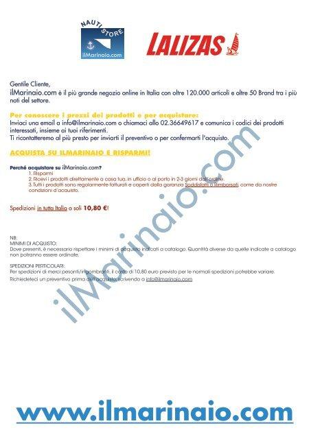 Mille franchi-Bustina con contenuto essere visione portafoglio portafoglio portafoglio Organizer