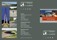 Bitte hier klicken - Ingenieurgemeinschaft Setzpfandt GmbH & Co.KG