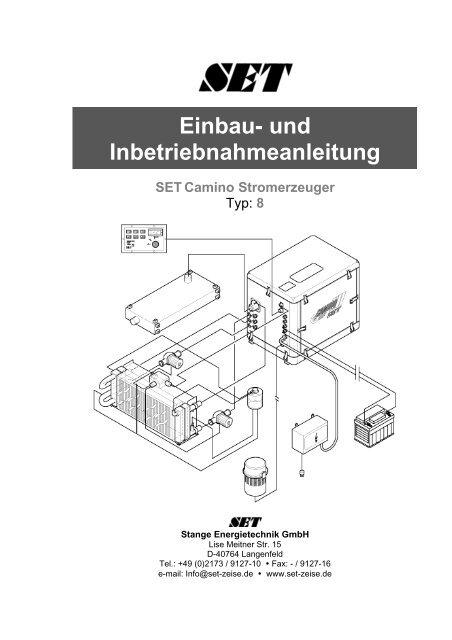 3 einbau stange energietechnik gmbh. Black Bedroom Furniture Sets. Home Design Ideas