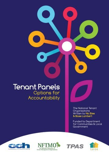 tenant-panels-options-for-accountability
