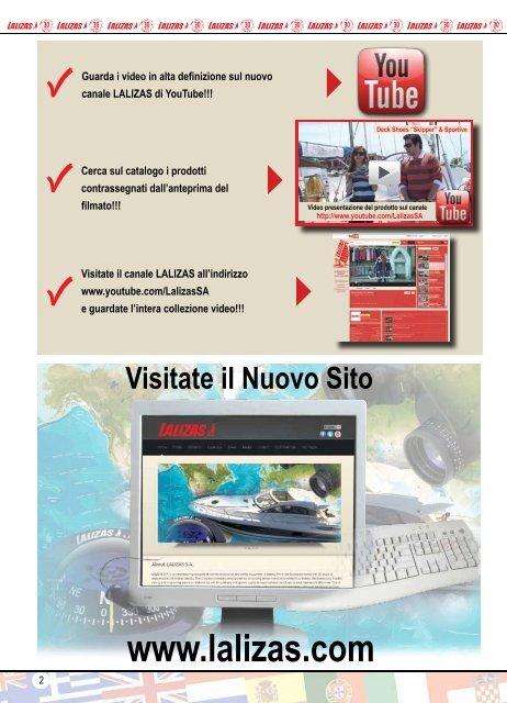 Argano Ricambio Rimorchio Barca Manovella Comoda Impugnatura Galvanizzato Yacht