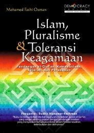 Toleransi%20Keagamaan%20Fathi%20Osman