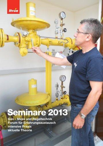 aktuellen Seminarplan - SEWA