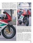 FABBIANI E LA CARICA DEI 500 - VdueUSA.com - Page 2